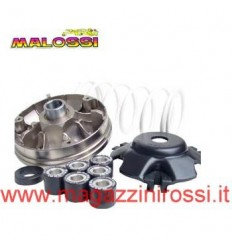 Kit Multivar 2000 Malossi per Suzuki Burgman AN400, AN400 Business...