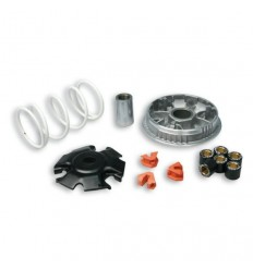Kit Multivar 2000 Malossi Gilera DNA 180...