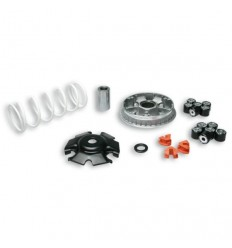 Kit Multivar 2000 Malossi per Kymco Agility 125-150, People 125-150...