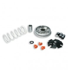 Kit Multivar 2000 Malossi Kymco Downtown 125, People GTi 125, Dink Street 125...