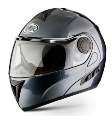 Casco Premier Dream Liner apribile antracite