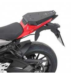 Telai laterali Hepco & Becker C-Bow system per BMW S1000R dal 2014