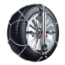 Konig EASY FIT