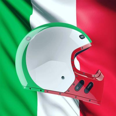 Rivenditori italiani Qwart