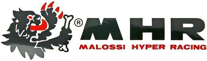 elaborazioni Malossi per moto e sxcooter