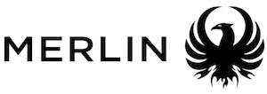 Abbigliamento da moto Merlin Bike Gear