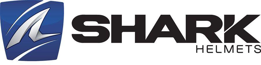 Caschi Shark